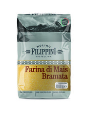 Medium Corn Flour / 1000 g